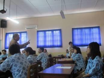 SMA Pangudi Luhur (32)