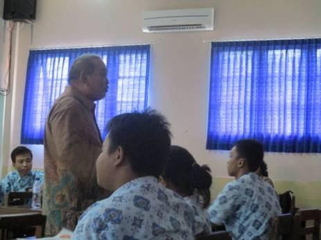 SMA Pangudi Luhur (33)