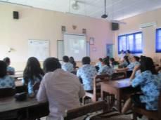 SMA Pangudi Luhur (5)