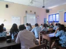 SMA Pangudi Luhur (6)