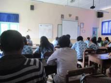 SMA Pangudi Luhur (7)