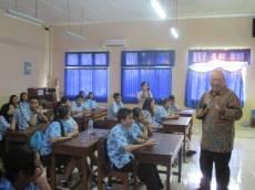 SMA Pangudi Luhur (8)