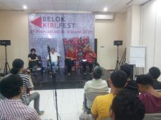 Belok Kiri Festival (3)