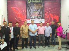 Indonesia Menggugat (11)