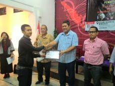 Indonesia Menggugat (12)