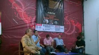 Indonesia Menggugat (5)