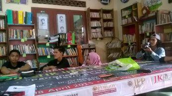 Rumah Baca (2)