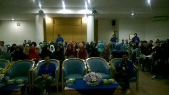 universitas-muhammadiyah-5