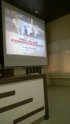 melacak-keindonesian-2