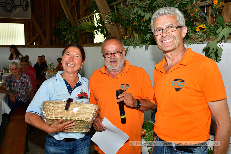 Peter Krackowizer: Sommerholz Classic Kräuterfest &emdash; Sommerholz_237_Classic