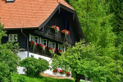 Agspalterhof