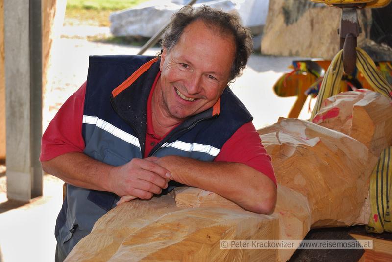 Johann Weyringer Neumarkt am Wallersee