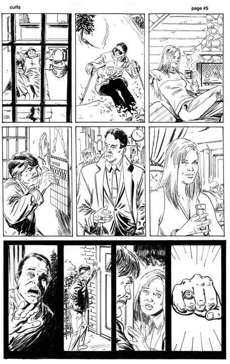 cuffs-page-5-72