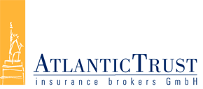 Atlantic Trust Agency