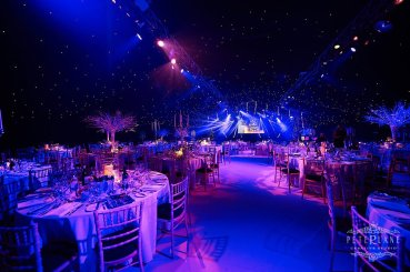 Events photographer London