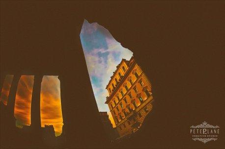 fine art photographer London, UK