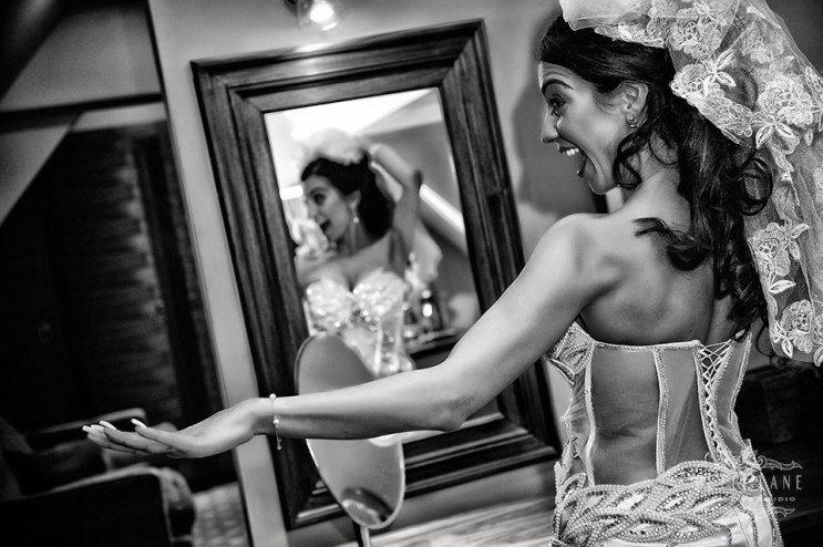Best Wedding photographer in London