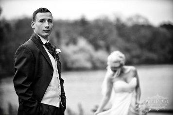 Professional Wedding photographer London
