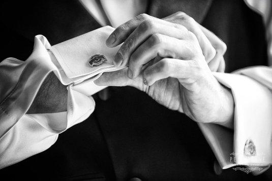 Documentary Wedding photographer London Essex Oxford Hertfordshire Surrey
