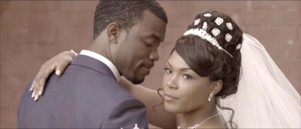 Events Videographer for Caribbean and Nigerian weddings in London wedding videographer london - videography