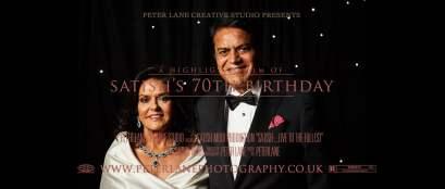 event videographer London, event photographer London wedding videographer london - videography