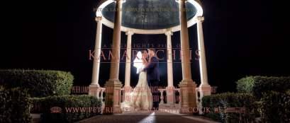 Froyle Park Wedding Videographer, Froyle Park Wedding photographer wedding videographer london - videography