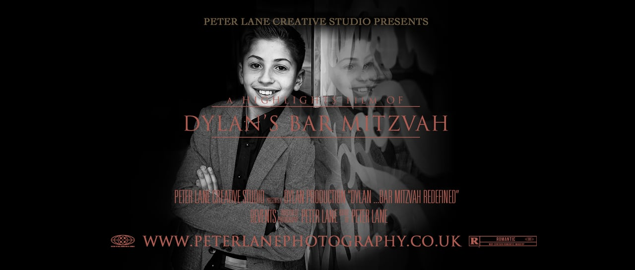 bar mitzvah videographer, bar mitzvah photographer wedding videographer london - videography