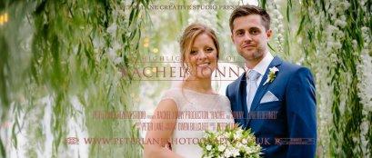 wedding videographer london/Kent, cinematic wedding, wedding photographer london/Kent wedding videographer london - videography