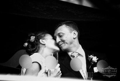 russian wedding photographer london