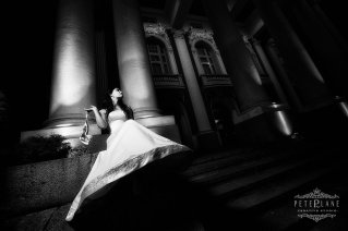 Wedding photographer London Hertfordshire Surrey Kent