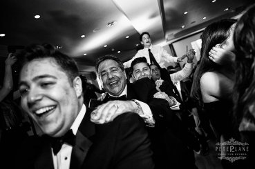 Bar Mitzvah photographer London