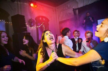 Bar Mitzvah photographer London