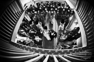 Indian Wedding Photographer London