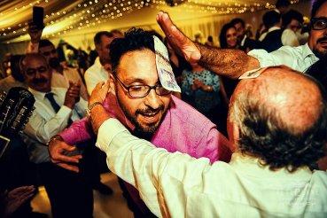 Greek wedding photographer and videographer