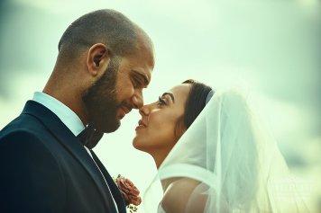 Wedding Photographer London Hertfordshire Surrey Oxford