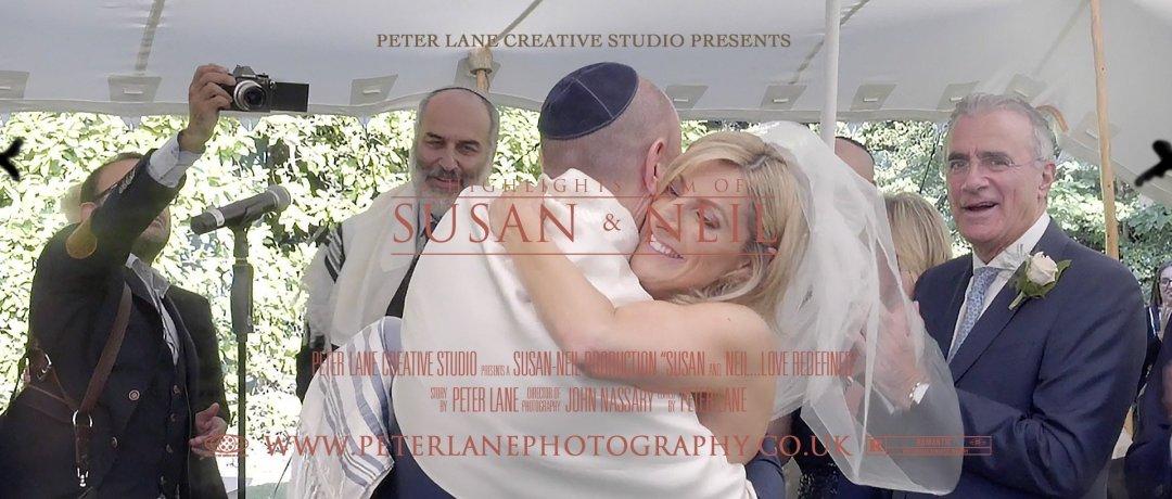Wedding cinematic videography London Essex Richmond