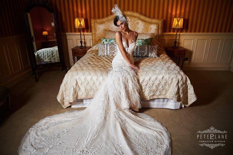 Wedding photographer - Wedding videographer