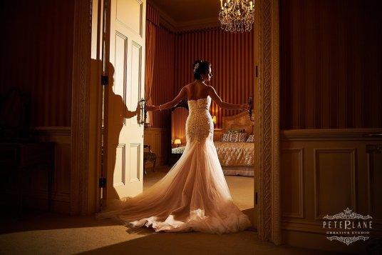 Hillingdon Ruislip Pinner wedding photographer videographer