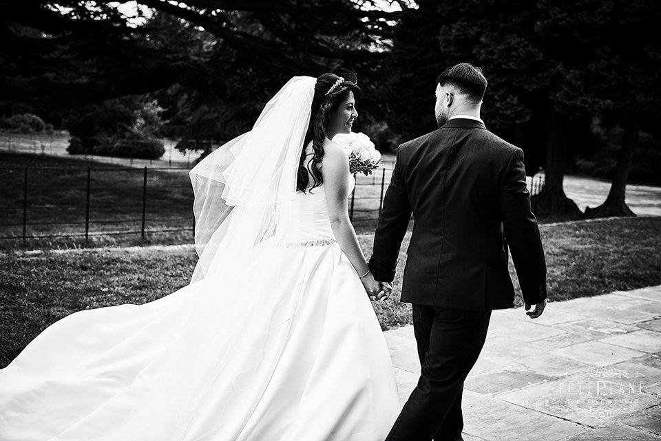 wedding photography & videography workshop