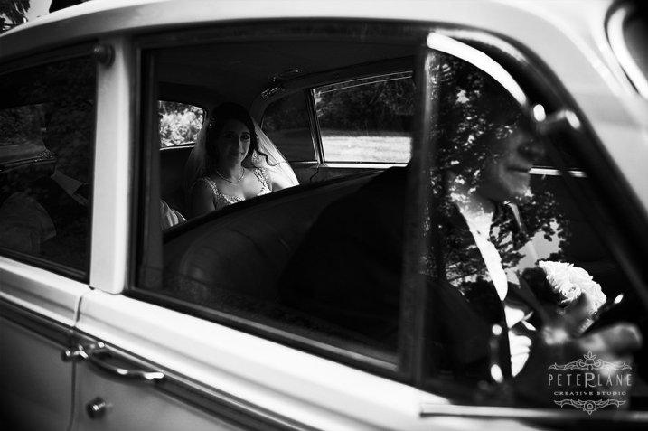 Italian Wedding videographer London