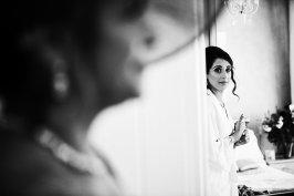 Italian Wedding photographer London