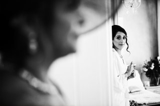 Italian Wedding photographer London