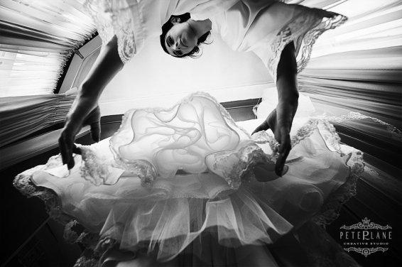 Italian Wedding photographer Enfield Winchmore Hill