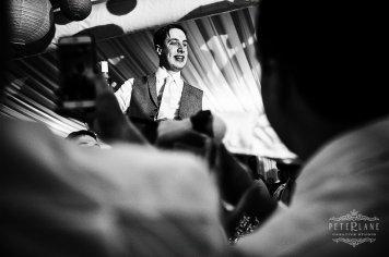 Jewish wedding photographer
