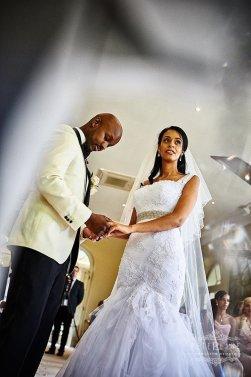 Black people Wedding photographer London