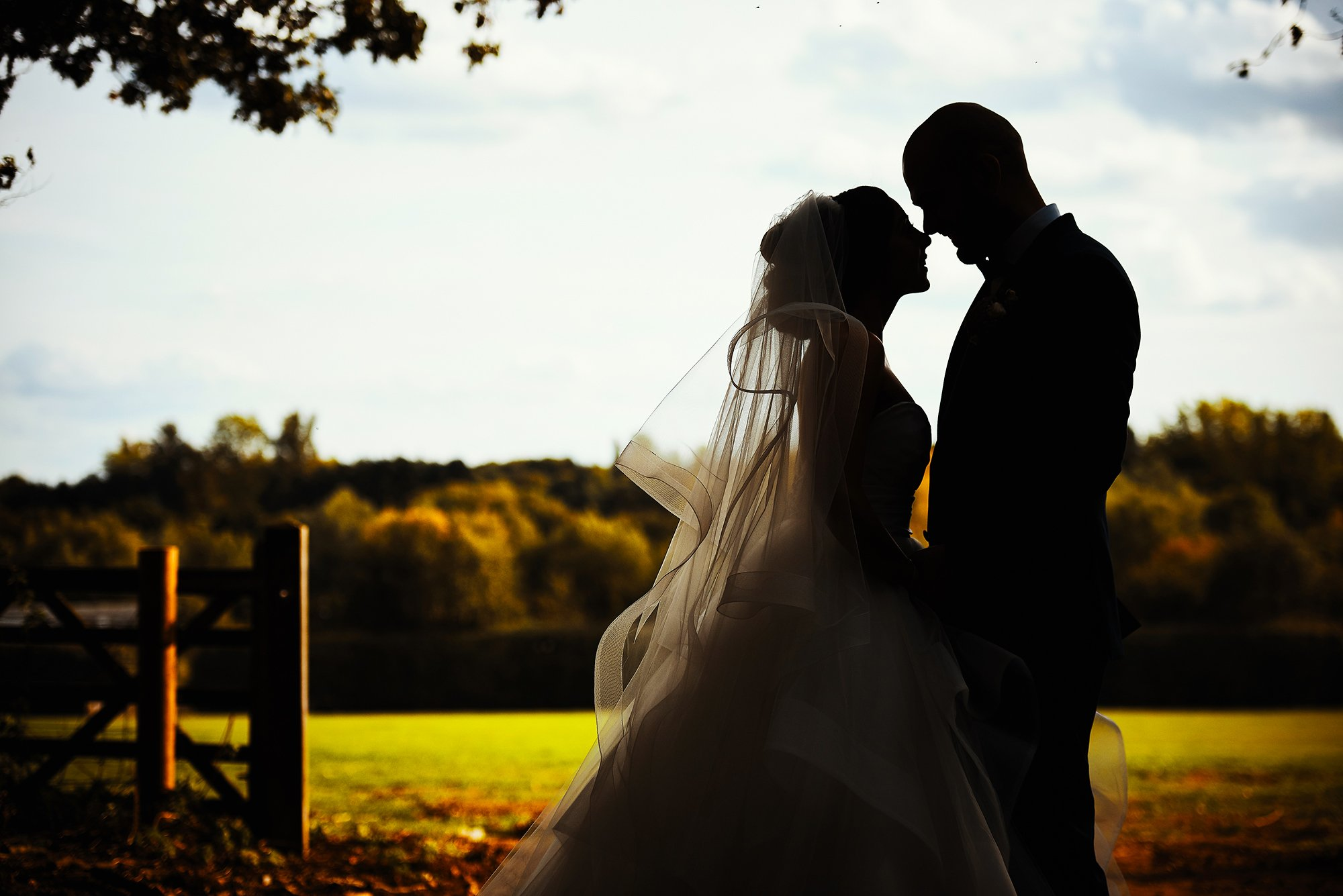 wedding photographer london wedding videographer london