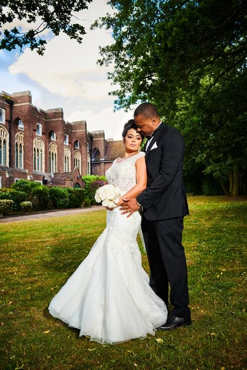 Greek wedding photographer London - Greek wedding videographer London