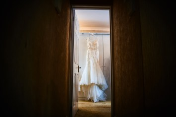 Wedding photographer Prince Regent Hotel