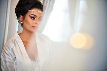 Greek wedding photographer Enfield