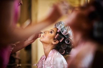 Turkish Wedding Photographer Enfield